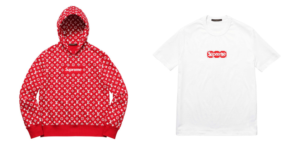 323b8124b8 All Pieces From Supreme x Louis Vuitton | HYPEBEAST