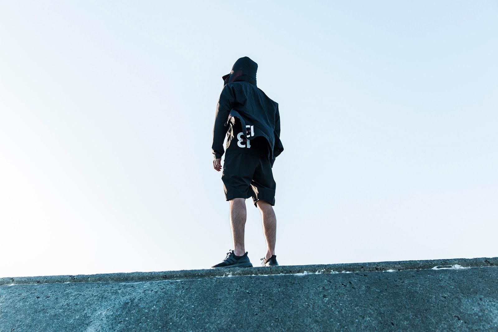 Supreme Week 16 Thrasher Balenciaga Drop Info