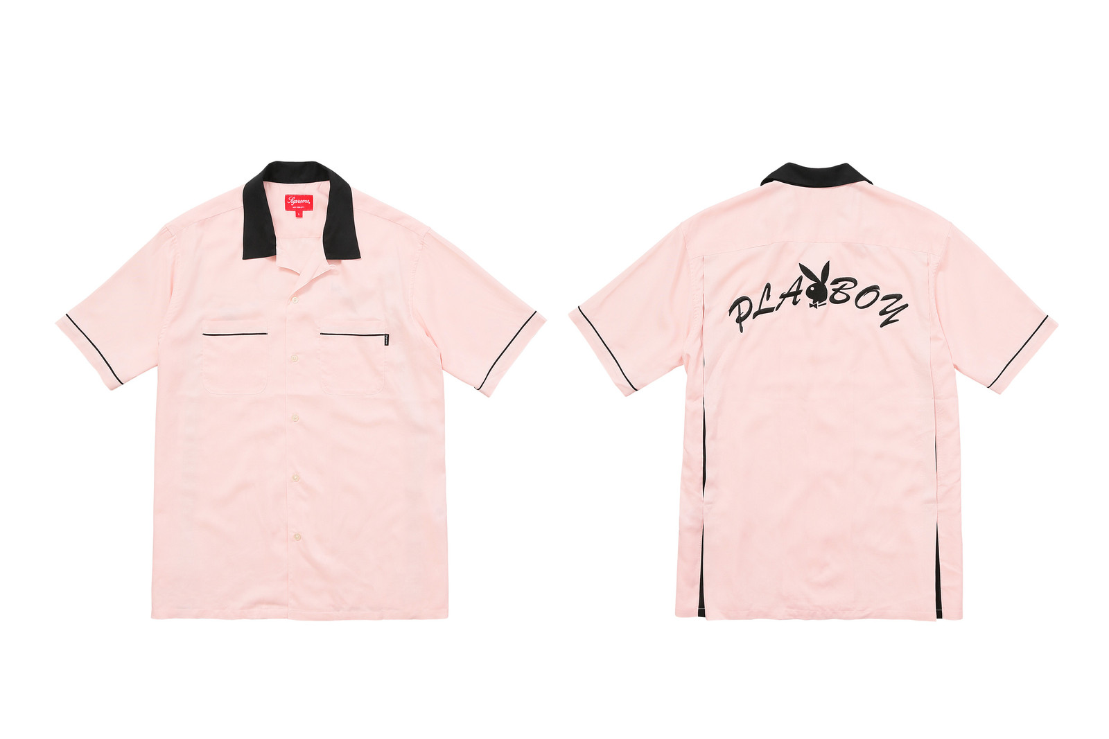Supreme Week 17 Thrasher Balenciaga Drop Info