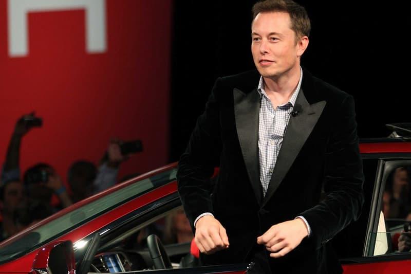 Tesla Music Streaming Service solar energy Elon Musk Pandora Apple Music iHeartRadio Tidal
