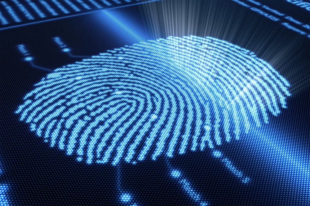 Vivo Qualcomm Under Display Fingerprint Scanner MWC Shanghai Apple iPhone