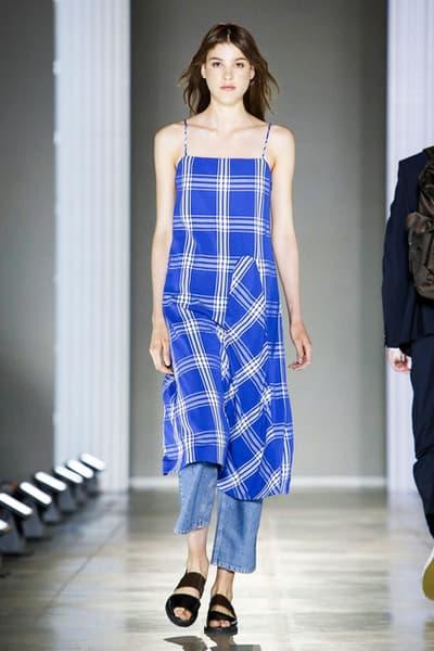 Wood Wood Spring Summer 2018 Collection Milan Fashion Week Men's