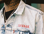 21 Savage Launches ISSA Lifestyle Brand to Celebrate His New Album
