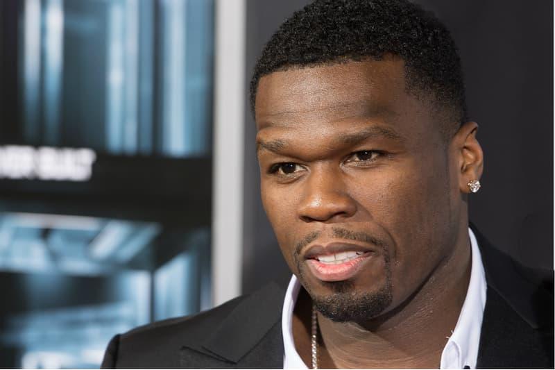 50 Cent Disses JAYZ Gold Course Music