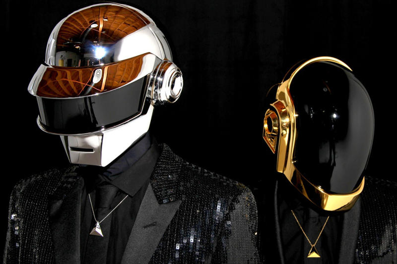 Daft Punk Drum Machine For Sale Auction Thomas Bangalter