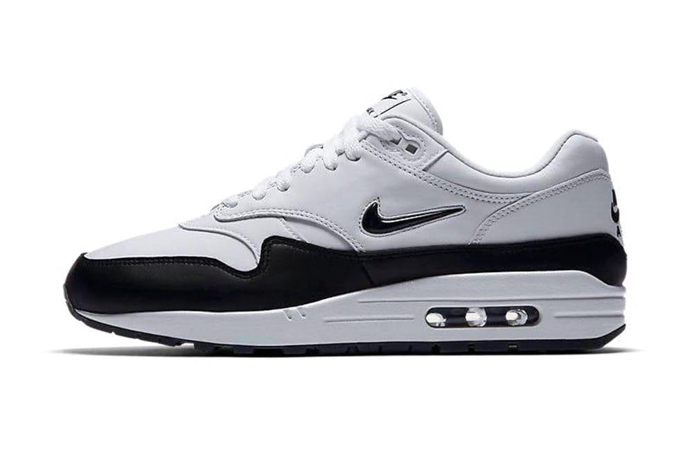 Nike Air Max 1 Jewel \