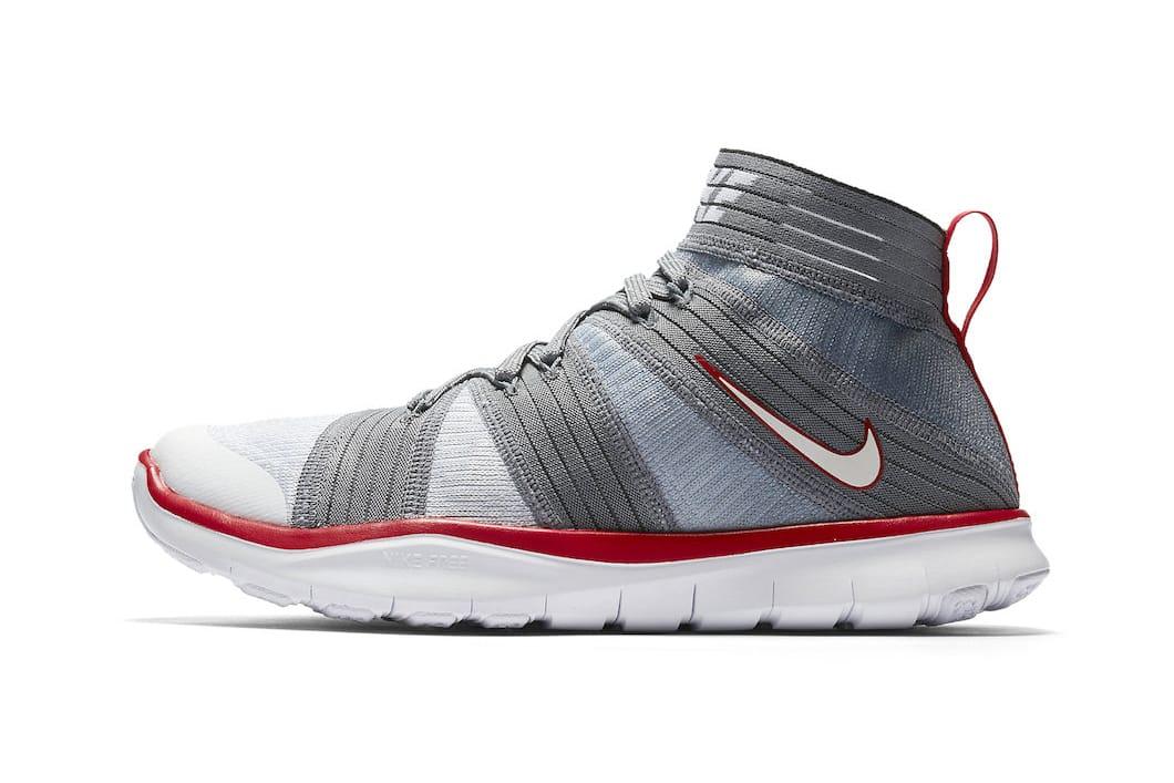 Signature Shoe Gets a Release Date