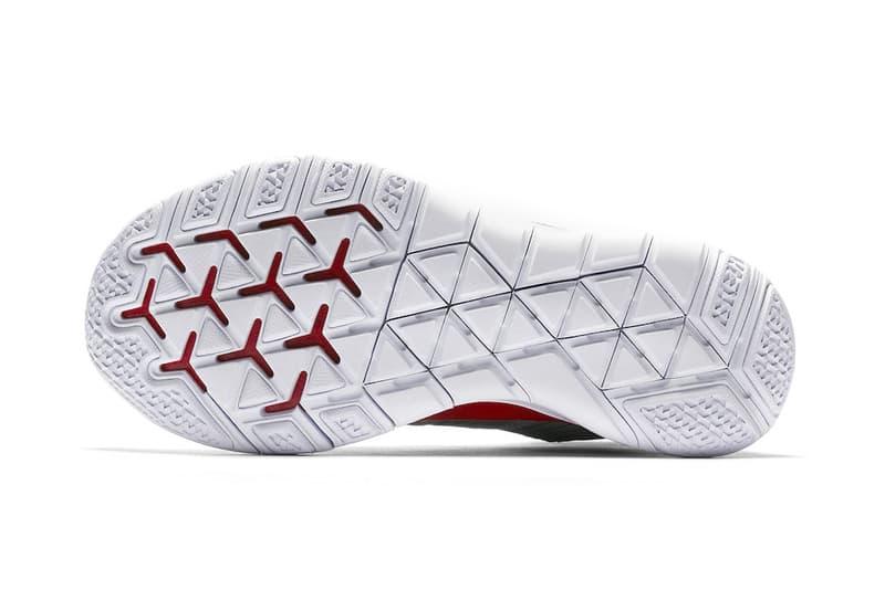 Nike Free Train Virtue Hustle Hart Day Kevin Hart Signature Shoe