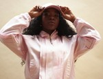 """Watch London Singer Ray BLK Cover DJ Khaled and Rihanna's """"Wild Thoughts"""""""