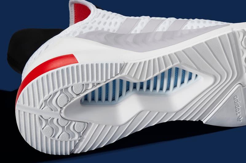 adidas Climacool 15th Anniversary