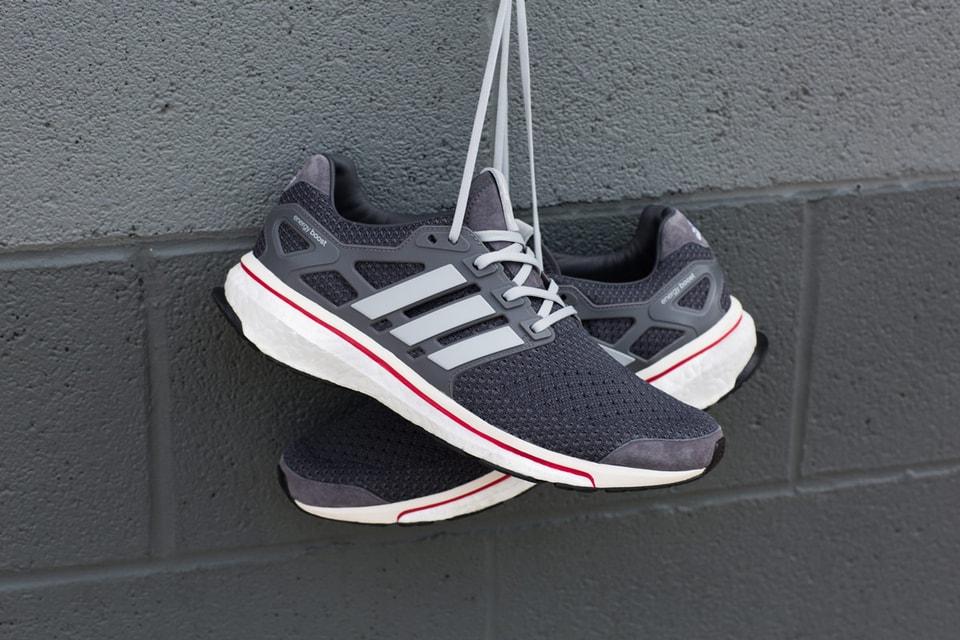 factory price d60f5 d7db7 adidas Consortium Energy BOOST