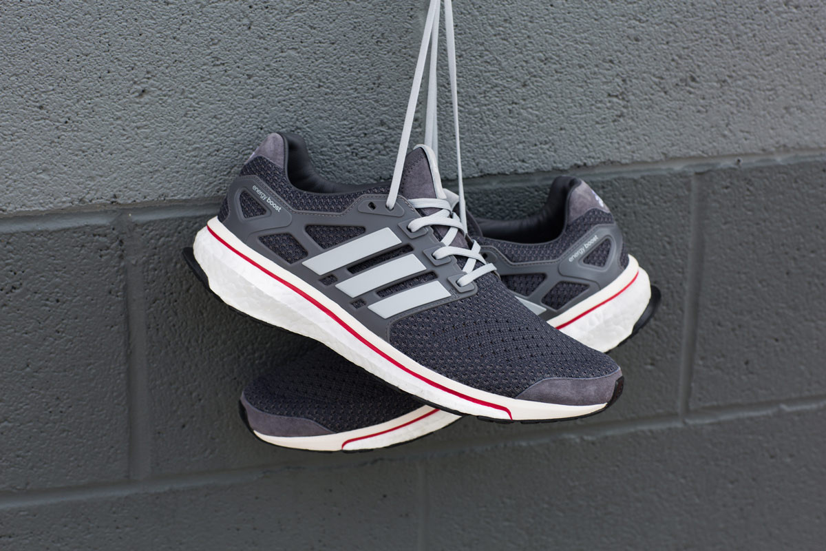 adidas Consortium Energy BOOST \