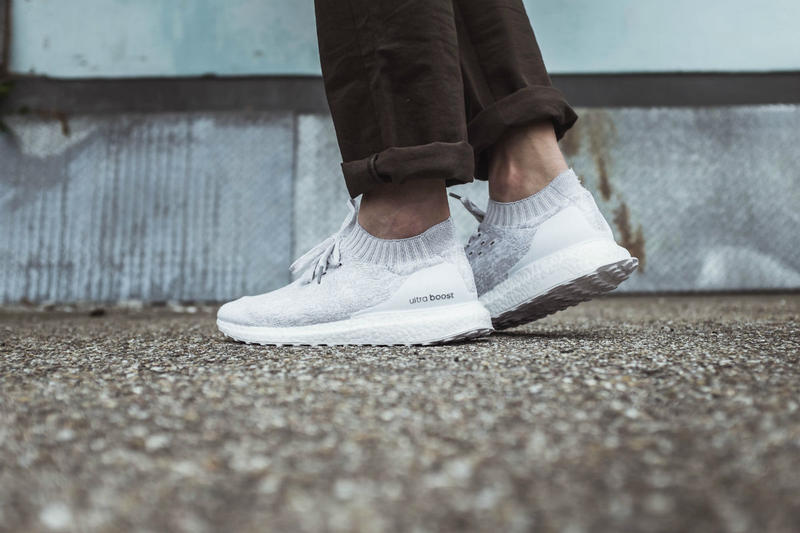 size 40 67ac5 46c77 adidas ultraBOOST Uncaged