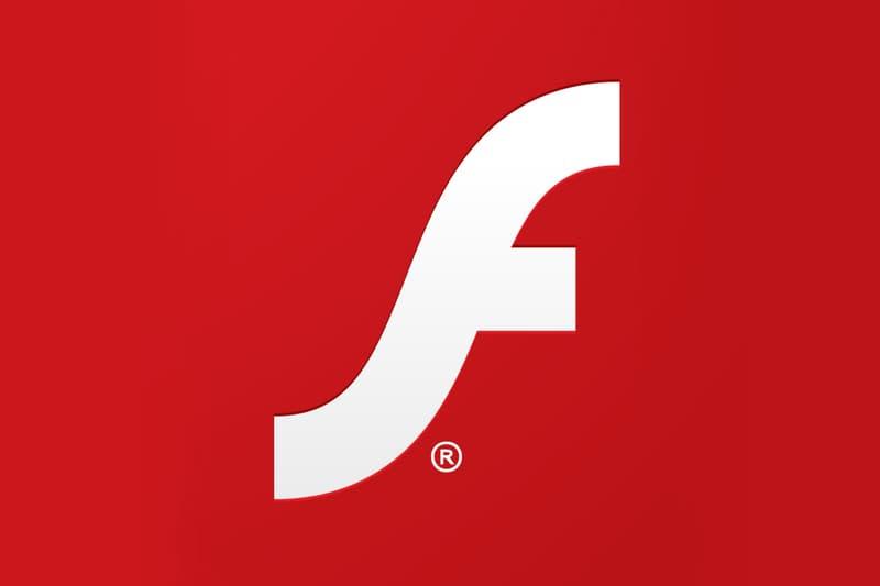 Adobe Flash Kill End Support 2020