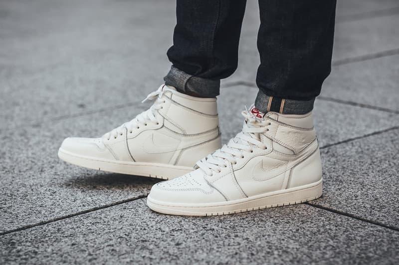 sneakers for cheap ce862 269e6 Air Jordan 1 Retro High