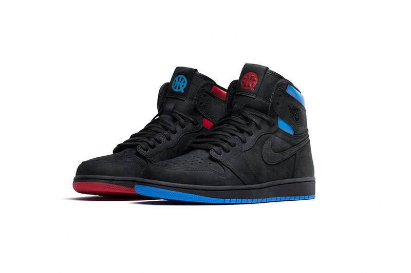 new concept c7871 277ce Air Jordan Retro 1 OG High