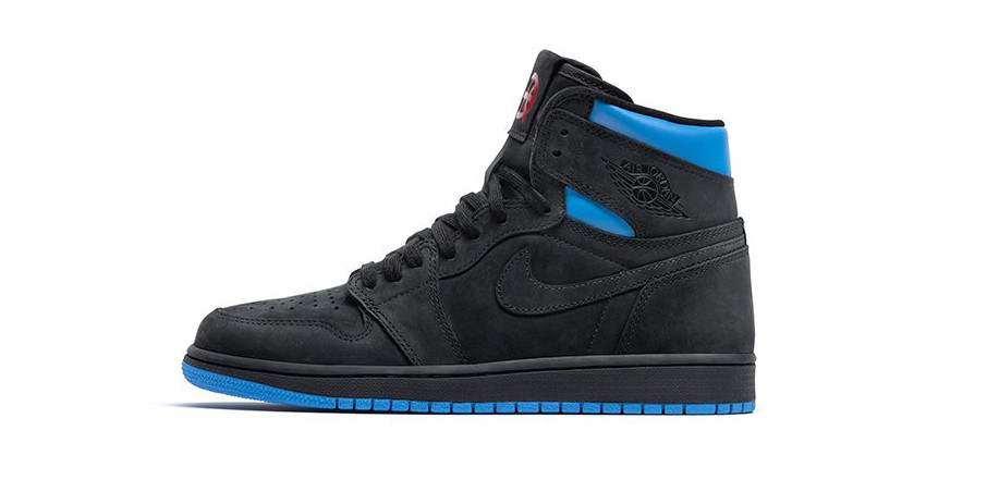 54e0a1d9f1d1d5 Air Jordan Retro 1 OG High