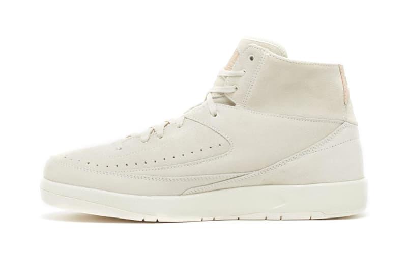 new style 4ab66 e4480 Air Jordan 2 Decon