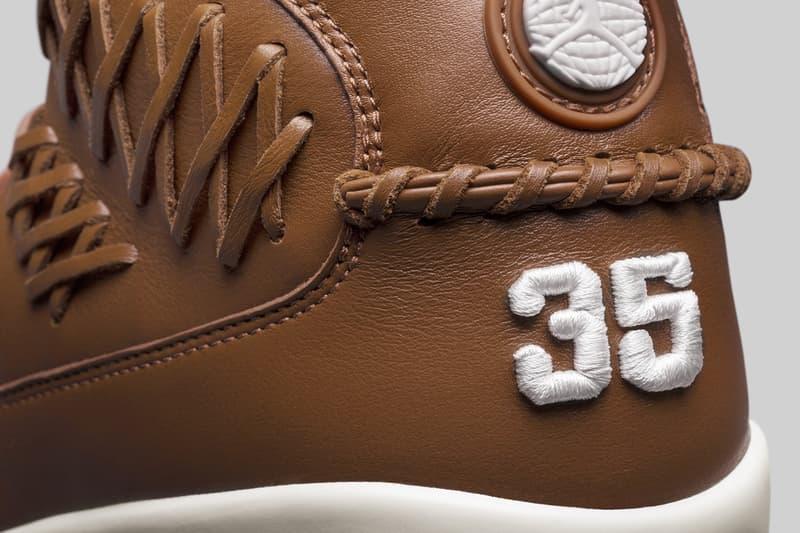 Air Jordan 9 Pinnacle Michael Baseball Footwear Sneakers Shoes Birmingham Barons Scottsdale Jersey