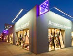 American Apparel Is Still One of America's Favorite Brands