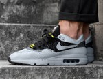 You Have to Purchase a Car to Get These Nike Air Max 1s