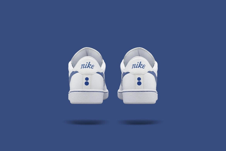 Nike から Raf Simons まで;colette の歴代コラボスニーカー10選