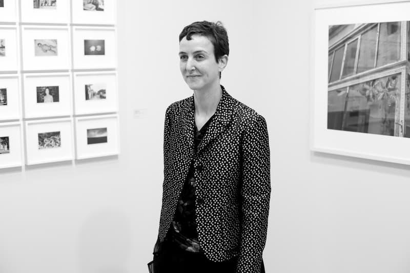colette Sarah Andelman