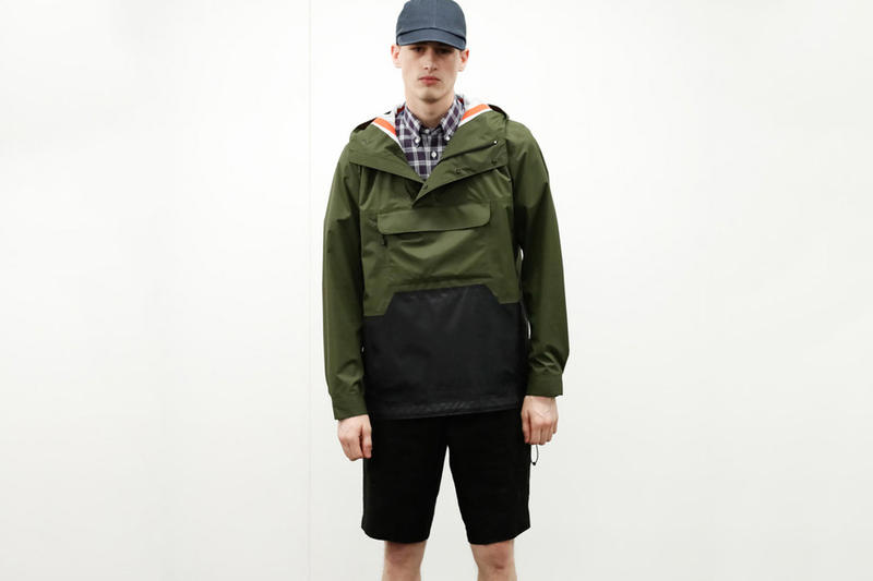 703bbf572158 COMME des GARÇONS HOMME Fashion Luxury Apparel Clothing Outerwear Shirts  Trousers Shorts Junya Watanabe