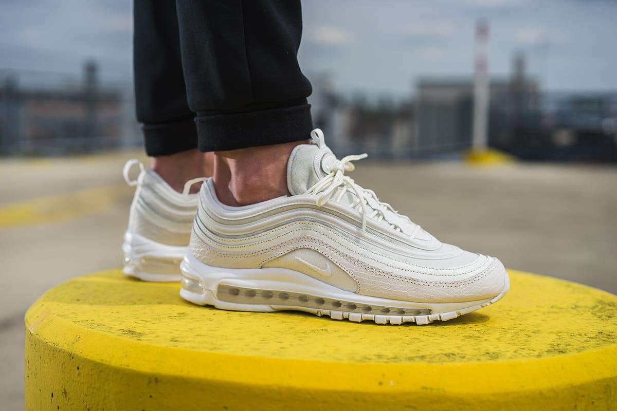 European Sneaker Releases for July 1