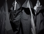 Arc'teryx Veilance, Band of Outsiders and More Will Release Exclusive Products at NYFW:M