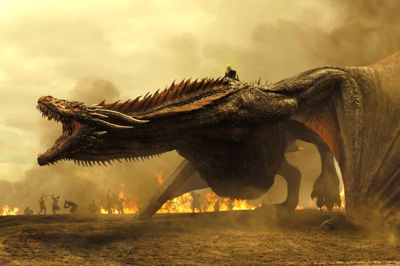 game of Thrones Season 7 Everything You Need To Know Recap Primer