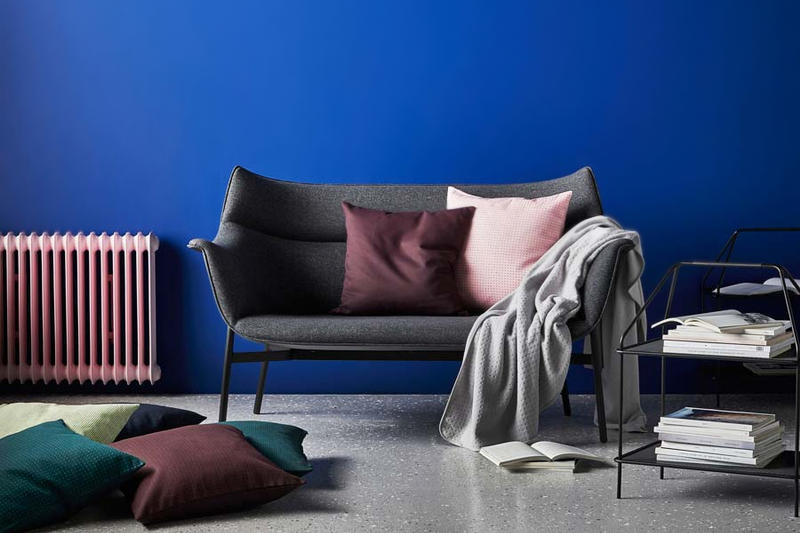 HAY x IKEA YPPERLIG Collection