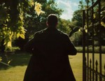 H&M Reveals Its Upcoming ERDEM Collaboration with a Teaser Film Directed by Baz Luhrmann