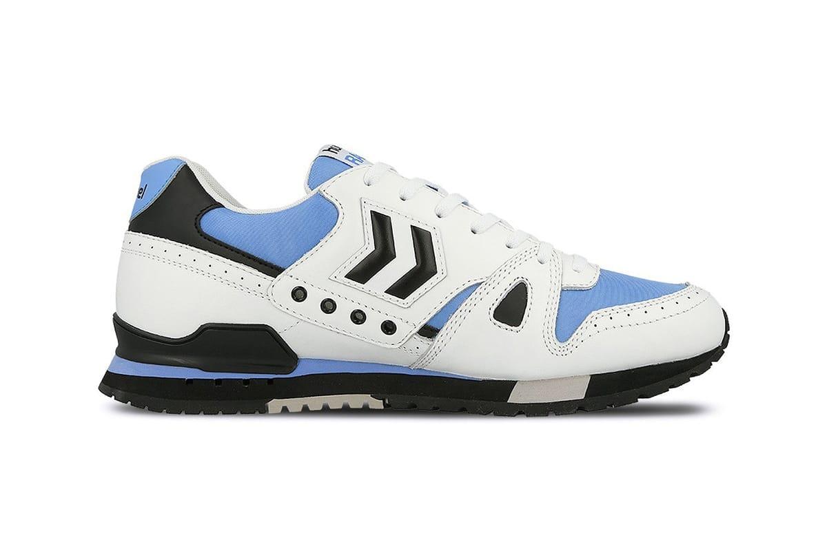 The Best European Retro Sneaker Brands