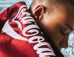 Hype and Coca-Cola Collaborate on a Nostalgic Capsule Collection