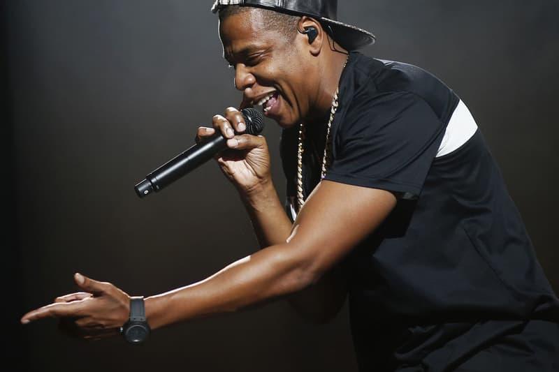 Jay-Z 4:44 Bonus Tracks