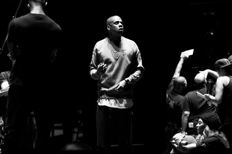 """JAY-Z's """"Kill Jay Z"""" Video Preview"""