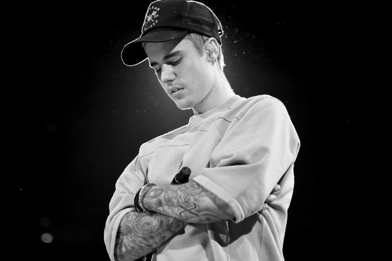 Justin Bieber China Ban Bad Behavior