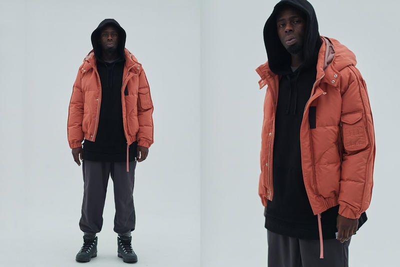 Magic Stick The Silence of the Lambs Fall Winter 2017 2018