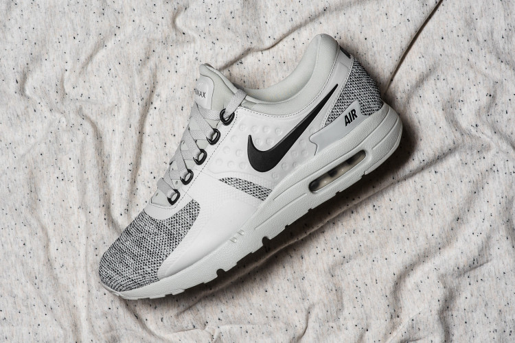 3dff9193c27 More Colorways for Nike s Air Max Zero SE Surface for Summer