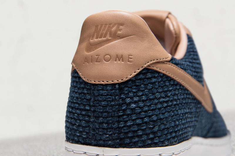 """Nike Air Force 1 Low """"Aizome"""""""
