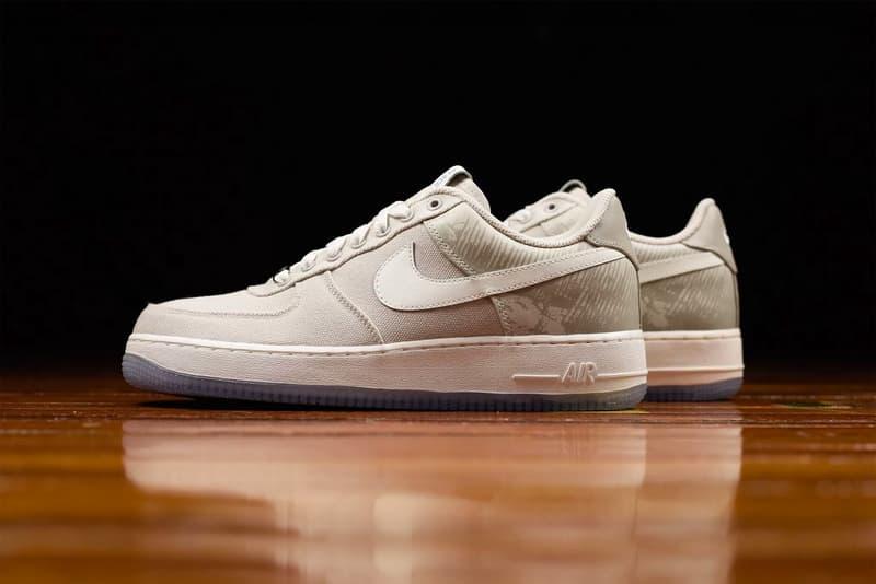 afb1b23abf04 Nike Air Force 1 Low