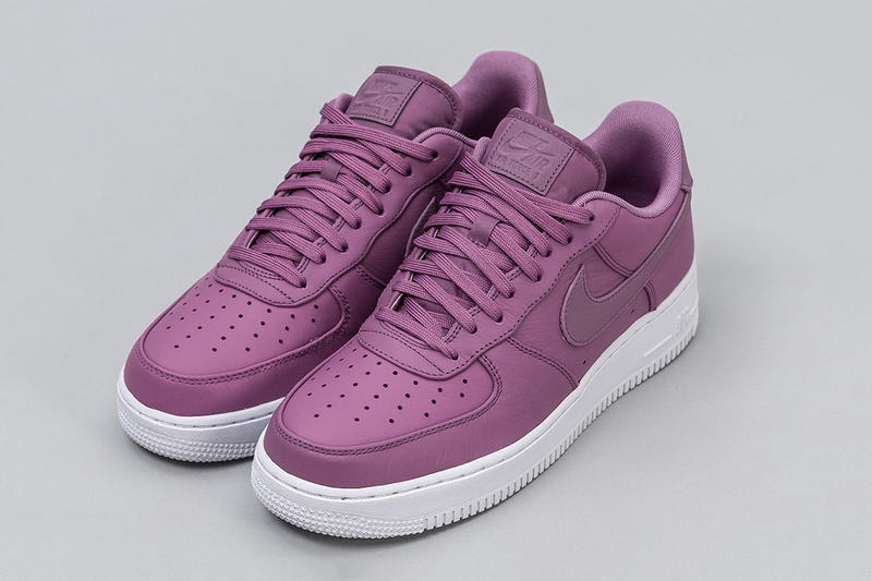 new product c1e48 2108e Nike Air Force 1 Low Premium