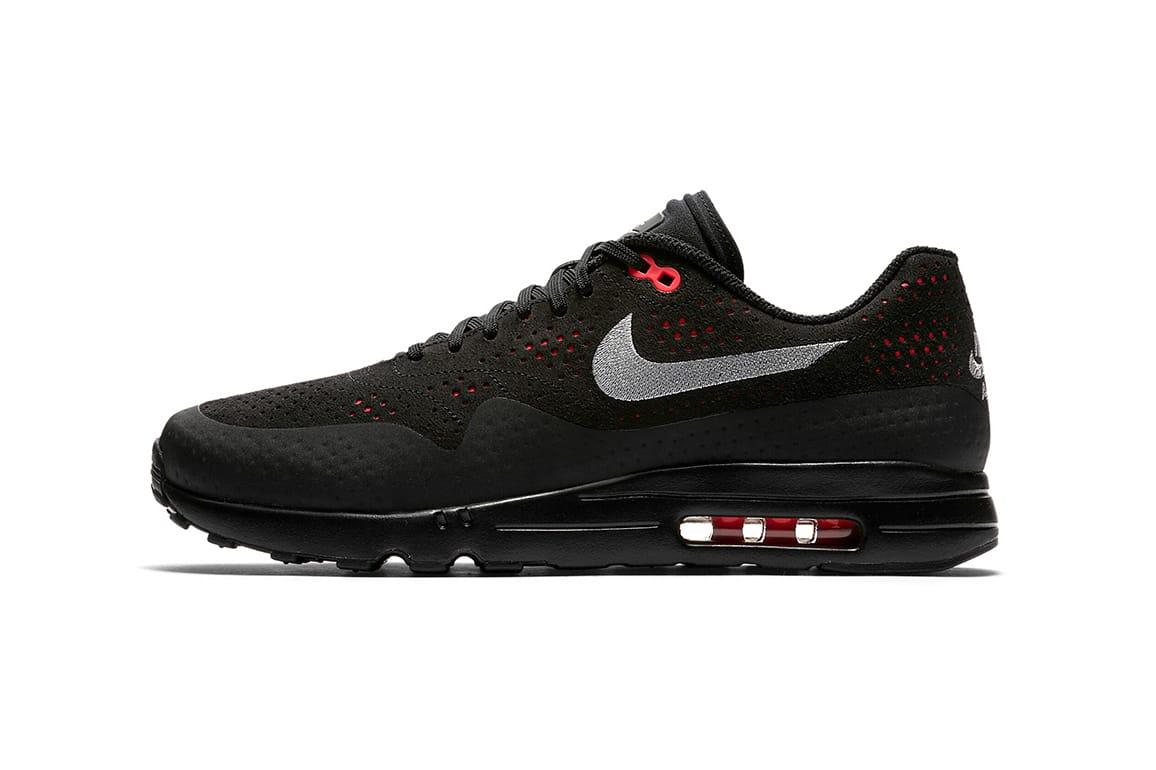 Nike Air Max 1 Ultra 2.0 Moire \