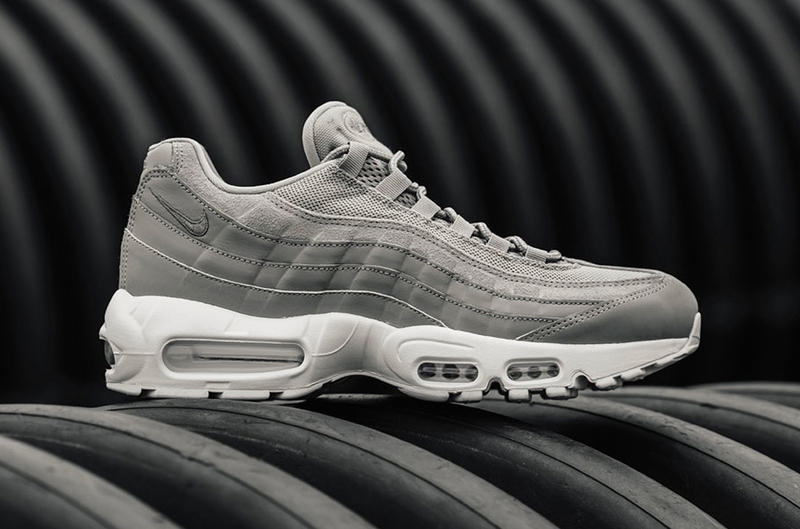 official photos 34010 4ed1b Nike Air Max 95 Premium