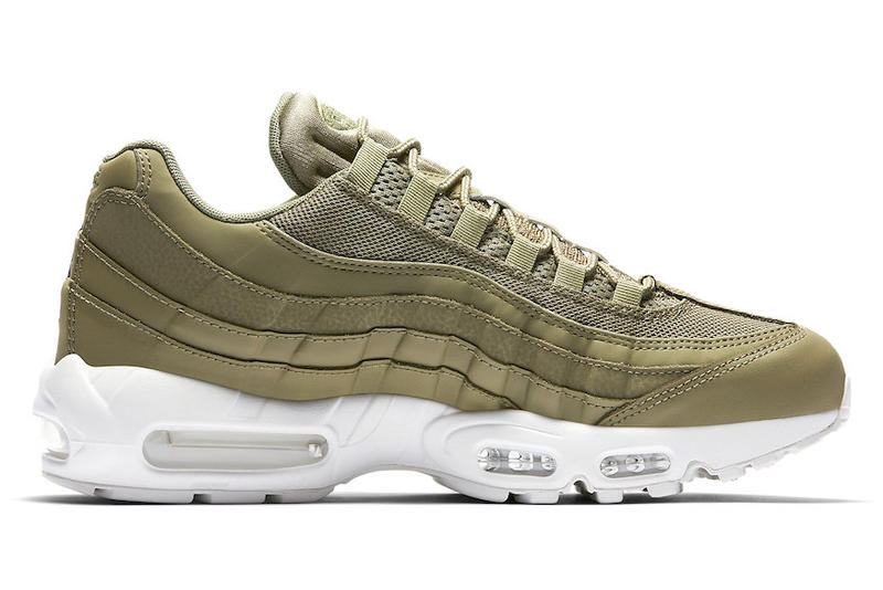 Nike Air Max 95