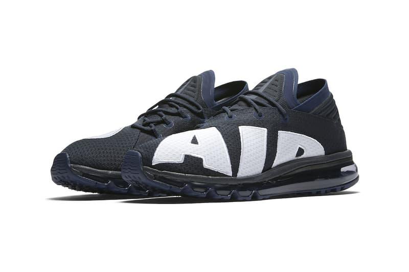36ed1f3dbf Nike Air Max Flair