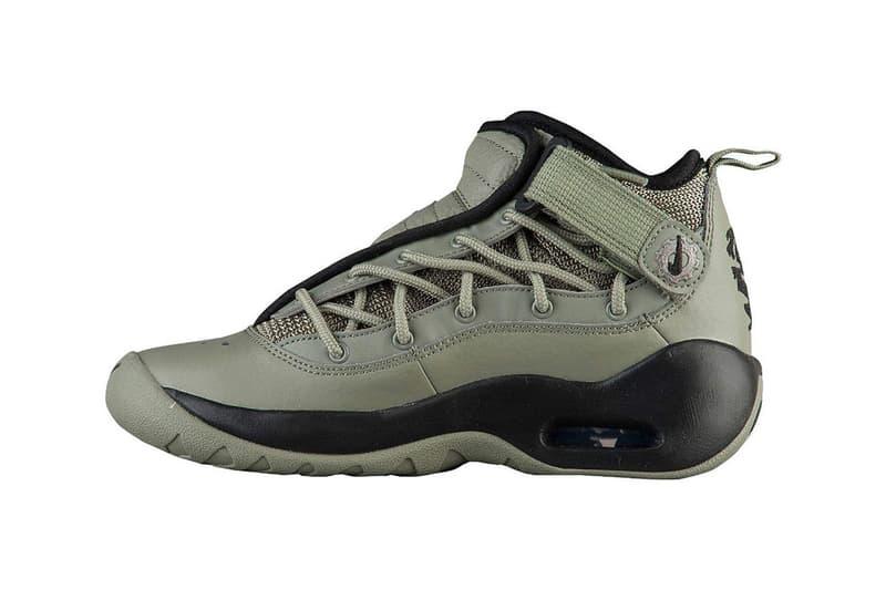 Nike Air Shake NDestrukt Cool Grey Dark Stucco