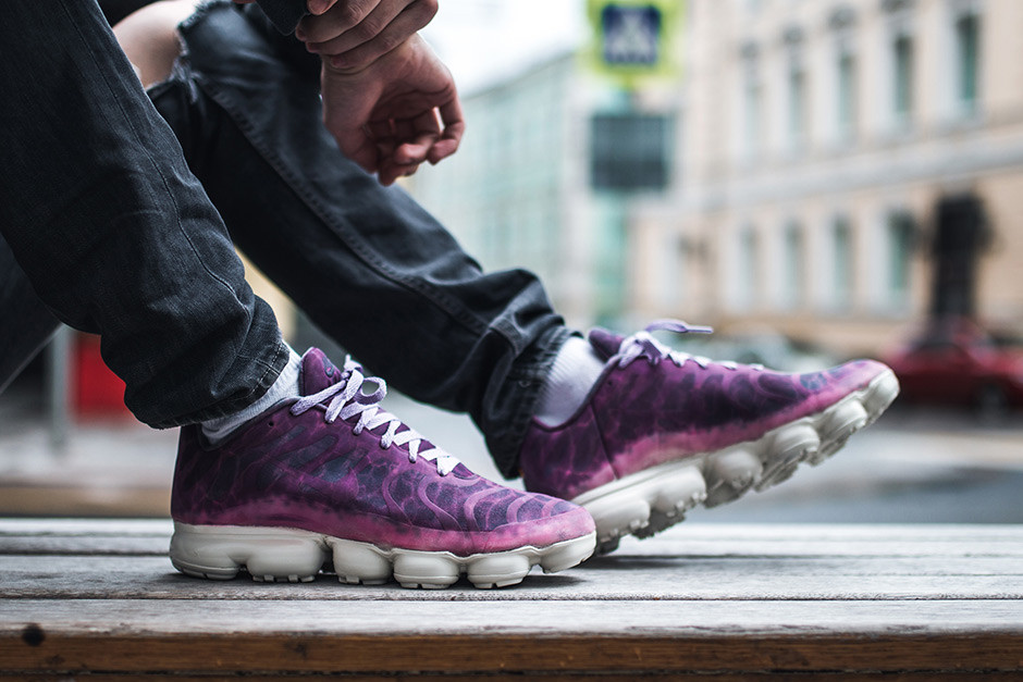 sale retailer 42a78 6c14e Nike Air VaporMax TN Custom for Sneakerhead.ru   HYPEBEAST