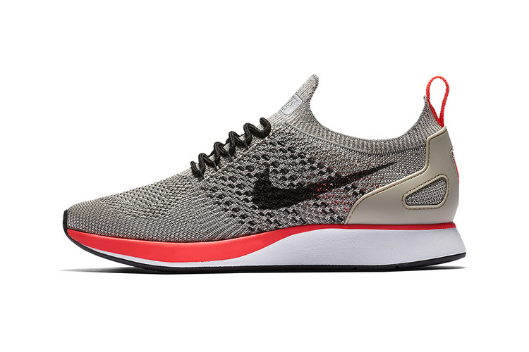 114c1216591e The Nike Air Zoom Mariah Flyknit Racer